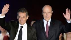Juppé se démarque de Sarkozy en répondant à son questionnaire sur