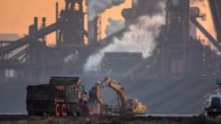 Cut Carbon Emissions Now Or Risk Economic Obsolescence, Canada