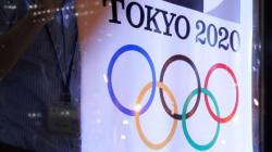 クラウドファンディングでオリンピックを -五輪ビジネスモデルは「エンブレム型」から「招致ロゴ型」へ