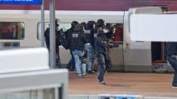 Rotterdam, stazione evacuata: uomo armato nella toilette di un