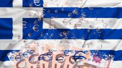 Les crises grecques (1) : Racines et premier plan