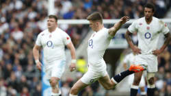 Pour l'Angleterre, l'enjeu est sportif... et