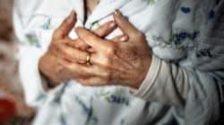 La solitudine di Maria Carmela, la prof. venuta dal Sud trovata morta dopo 2