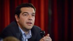 Tsipras, il vero rottamatore. Senza di lui non avremmo avuto Podemos e