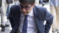 Il taxi è un servizio pubblico: dopo il caso Pancalli, intervenga l'Authority dei