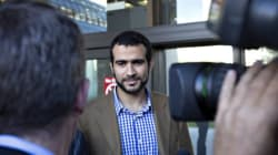 Omar Khadr Bail Conditions Lifted, Rules Alberta