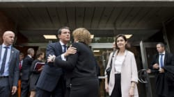 Contre la radicalisation jihadiste, Valls veut s'inspirer de la Suède (mais cela prendra du