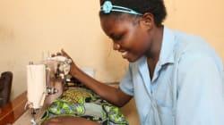 Au Togo, la société civile s'organise contre les violences faites aux