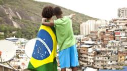 A capacidade do brasileiro de se solidarizar e os desafios do crowdfunding no