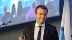Après les 35h, Macron s'attaque aux fonctionnaires (et cela n'aurait pas dû sortir dans la