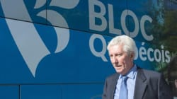 Duceppe: Banks And Oil Companies Need To Pay Higher