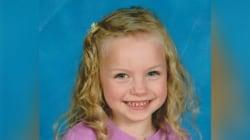 Dad, Stepmom Sentenced For Calgary Girl's Torture