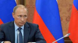 Les États-Unis et la Russie évoquent la présence militaire des deux pays en