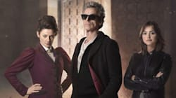Spoilers, Sweetie: Australia Sets Alarm For Season Launch Of Doctor