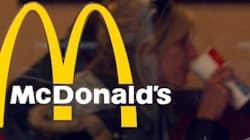 McDonald's Manager Who Worked 12-Hour Days Wins Big In
