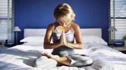 6 trucchi per migliorare la tua giornata fin dal