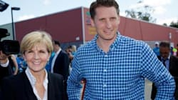 Liberal Andrew Hastie Set For Easy Canning By-Election