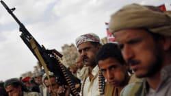 1 Indian Killed, 2 Injured In Yemeni Houthi Attack in Saudi