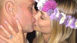 Israele chiude i cieli per le nozze di Bar