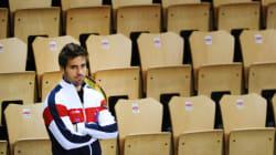 Coupe Davis: les joueurs dénoncent un manque de respect envers
