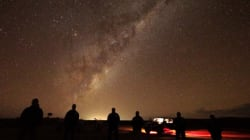 They Did It! Astronomers Save Unique Aussie Telescope With