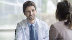 Doctors Must Help Patients Despite Beliefs, Morals: