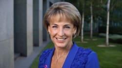 Women Are Winners In Turnbull's