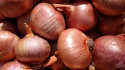 #OnionScam: Did AAP Government Sell Onions At A Higher Price In