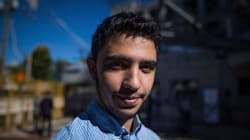'No Hope' For Families Who Want To Reunite In Canada: Syrian