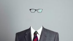 Invisibility Cloak May Be Moving Closer To