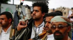 Yemen Houthis Free Two U.S. Citizens, One Briton: