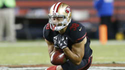 Disappointing Start For Hayne As 49ers