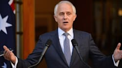 First Interviews: New PM To Tackle Domestic Violence,