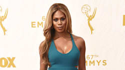 Laverne Cox Does Ryan Seacrest's Job Better Than Ryan