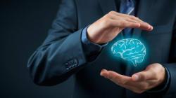 テクノロジーが心身の健康のためにメンタルヘルスと身体面の医療を結びつける