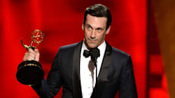 Ces Emmy Awards ont été ceux des premières