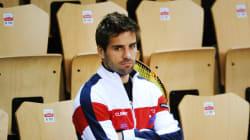 Arnaud Clément en