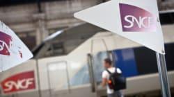 La SNCF condamnée pour discrimination envers plusieurs centaines de cheminots