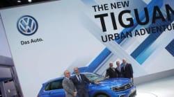 Volkswagen crolla in Borsa dopo lo scandalo sulle emissioni truccate negli
