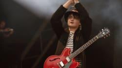 Pete Doherty a abandonné sa vie de rockstar pour vivre... à