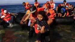 Migranti. Quando è il Sud a dare lezioni di buona
