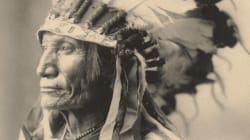 Nativi americani. Violentati o salvati dai