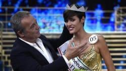 Miss Italia e le comari del