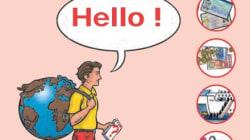 Un «Guide du Routard» pour migrants va être distribué à 4000