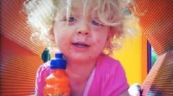 Kids Should Get 2 Chickenpox Vaccine Shots: