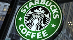 Starbucks Plans Massive Asian