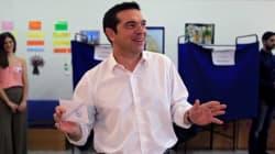 Elezioni greche: non si getta via il bambino con l'acqua