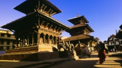 What Nepal Can Learn From India, What India Can Learn From
