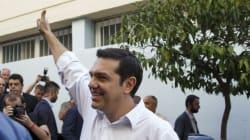 Il nuovo capolavoro di Tsipras. Uno spiraglio per un'altra