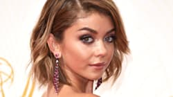 The Best Beauty Looks On The Emmys Red